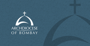 Web Links for Participation in Holy Masses and Para Liturgical Services Online