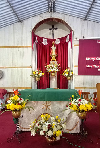 chapel - 1.jpg