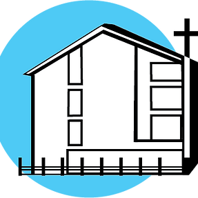 OLR Dockyard logo_4x.png