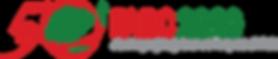 FABC2020 Logo Letterhead.png