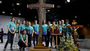 52nd International Eucharist Congress, Budapest - Hungary