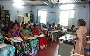 shraddha-community-centre.png