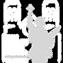 SFX Vile Parle Logo resized.png