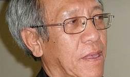 Sad Demise of Archbishop Dominic Jala of Shillong