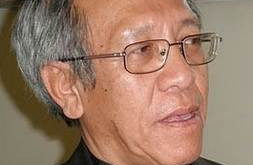 Sad Demise of Archbishop Dominic Jala of Shillong