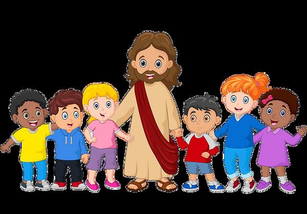 jesus-kids-4.png