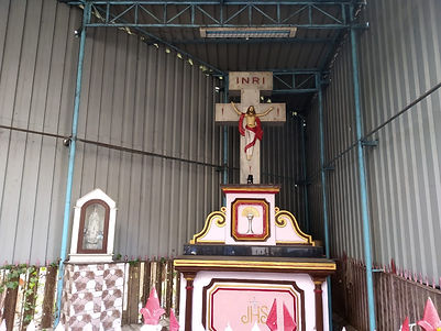 Remains of the old our lady of glory.jpe
