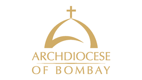 Amazon Synod: Cardinal Gracias sees similarities between Amazonia and India