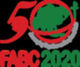 FABC2020 logo web.png