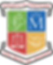 Cardinals Coat of Arms.png
