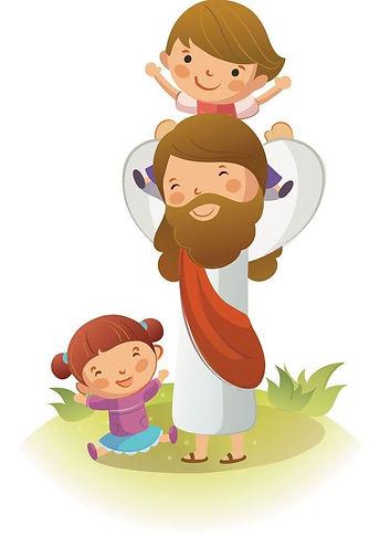 jesus-kids-2.jpg