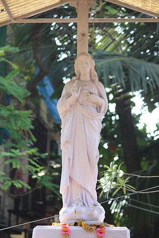 Italy Statue.JPG