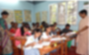 slum-school.png