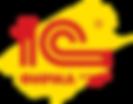 logo1cfm.png