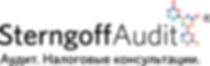 St_logo_RU.png