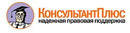 logo_kplus_2018.jpg