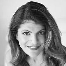 Dr. Eva Selhub, Facilitator of Spirit Medicine Retreat
