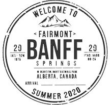 bsh-stamp2.png