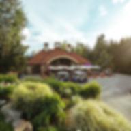 17-WEBSITE-chateau-whistler-DSC02771.jpg
