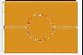 passport-logo.png