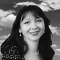 Tania Casselle, Facilitator of Zen in the art of Writing Retreat
