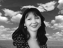 Tania CasselleAuthor & Editor