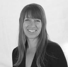 Tracey Delfs Certifed Yoga Instructor and & Resilience Coach