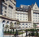 al-hotel-MAC.jpg