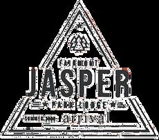 jpl-stamp.png