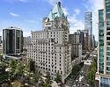 bc-hotel-FHV.jpg