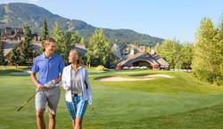 Resort-Golf-Whistler