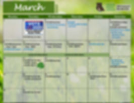 Library events March 2020_Page_1.jpg