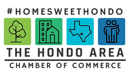 Without Border + Homesweet Hondo.png