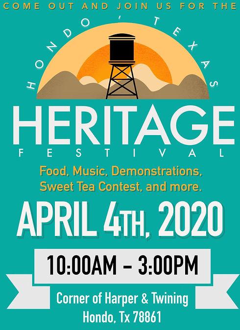 Heritage Festival Flyer.jpg