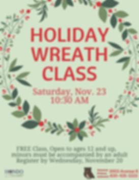 Holiday Wreath Class.jpg