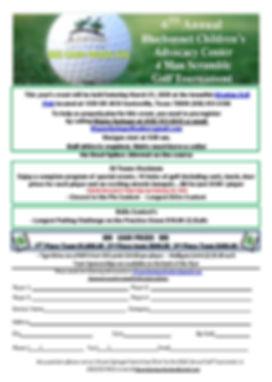Bluebonnet Golf Flyer 2020_Page_1.jpg