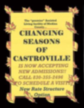 Changing Seasons.jpg