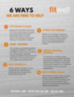 6 ways Fitwell is helping.jpg