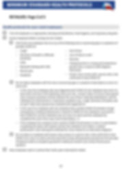 Open Texas Retailers Checklist-2.jpg
