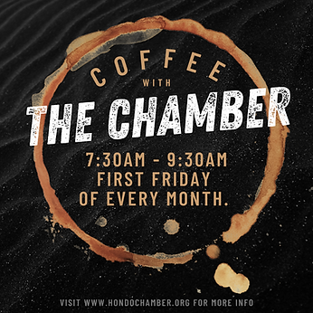 Coffee The Chamber (2).png