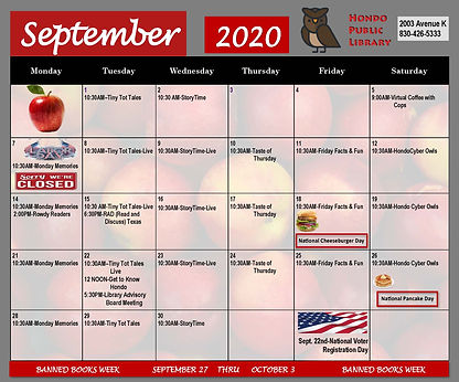 Library 9-September 2020_Page_1.jpg