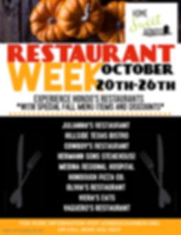 Restaurant Week poster.jpg