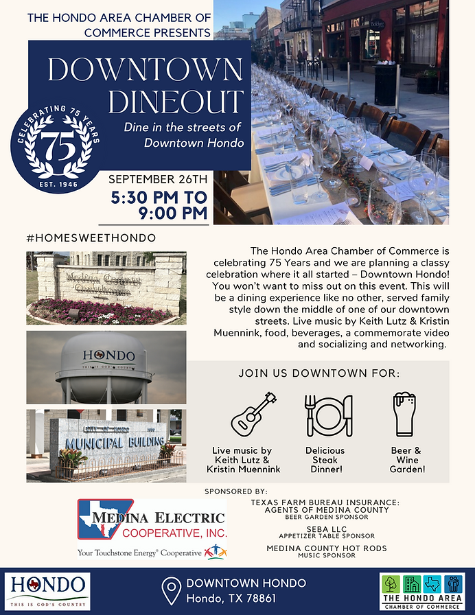 Downtown Dineout 8.5x11 (4).png