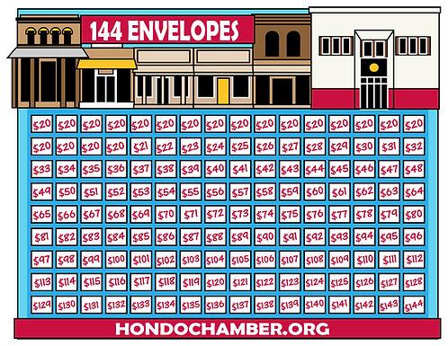 144 Envelopes.jpg