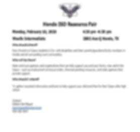 2020 Hondo ISD Resource Fair (1).jpg