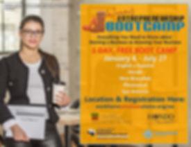 WomensEntrepreneurshipBootCampFlyer_Page
