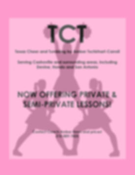 TCT Semi Private lessons flyer.jpg