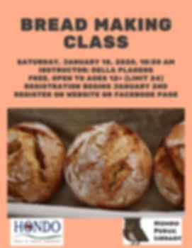 BreadMakingJan2020.jpg