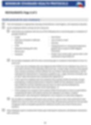 Open Texas Restaurant Checklist-2.jpg