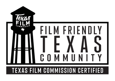 FFTXCertified_Logo_Large.png